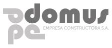 Domus Empresa Constructora