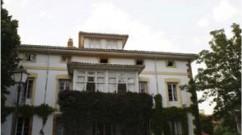 Santander, Comillas, Calle Calvo Sotelo